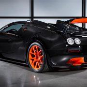 bugatti-veyron-2