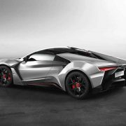 fenyr-supersport-1